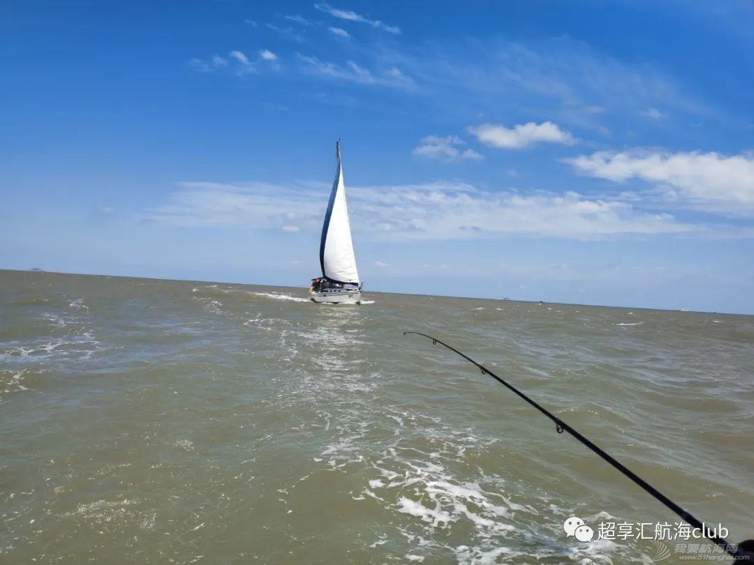 202009帆船团建活动回顾w23.jpg