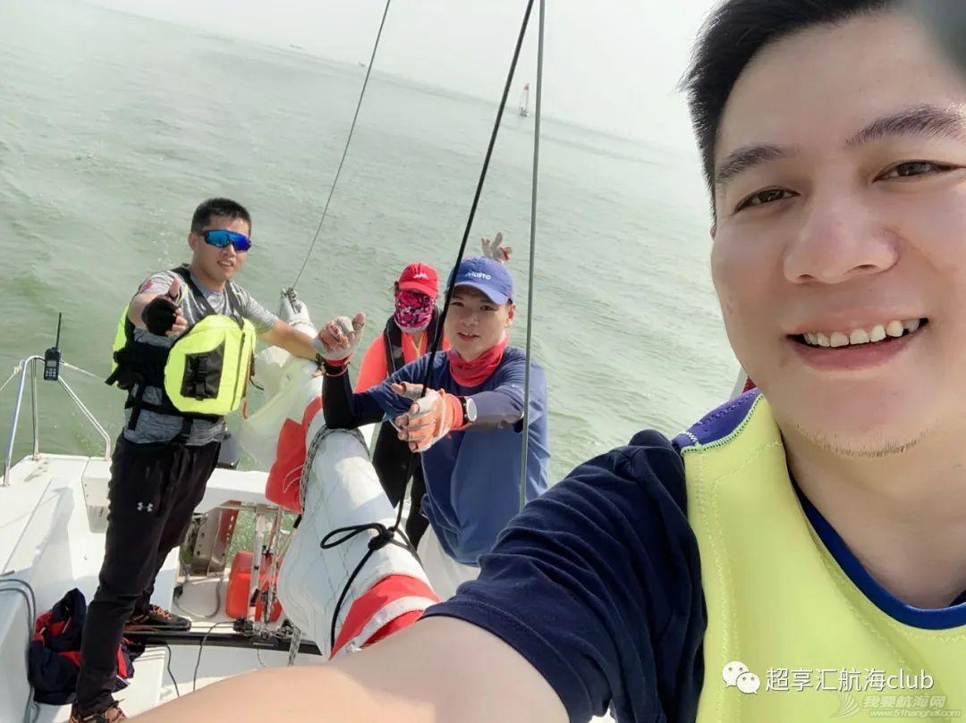 【赛事回顾】太湖帆船拉力赛荣获季军w2.jpg
