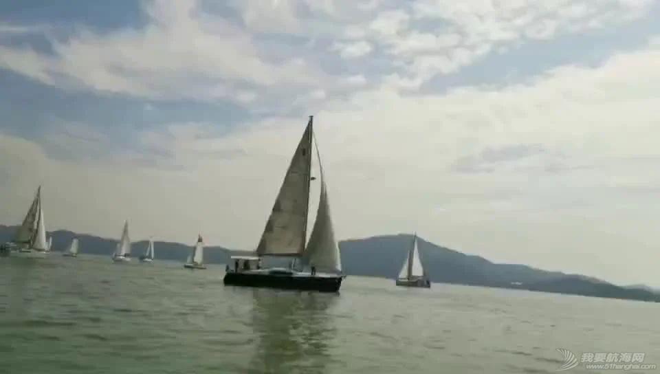 【赛事回顾】太湖帆船拉力赛荣获季军w7.jpg