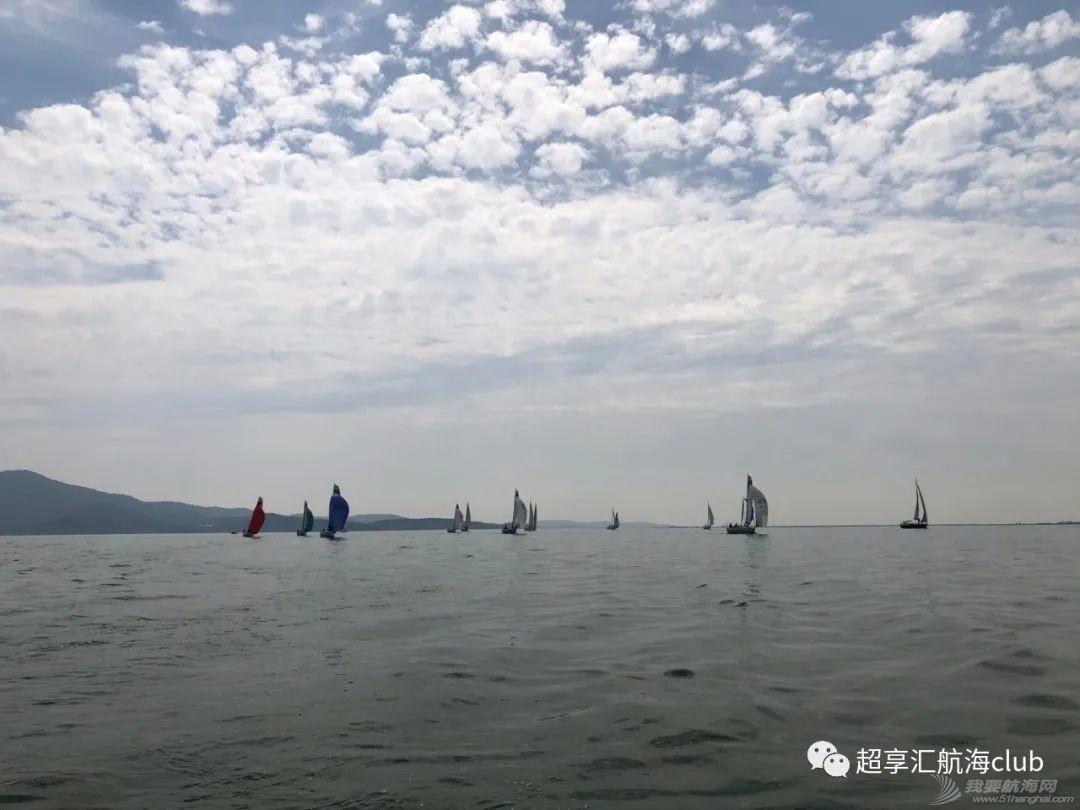 【赛事回顾】太湖帆船拉力赛荣获季军w8.jpg