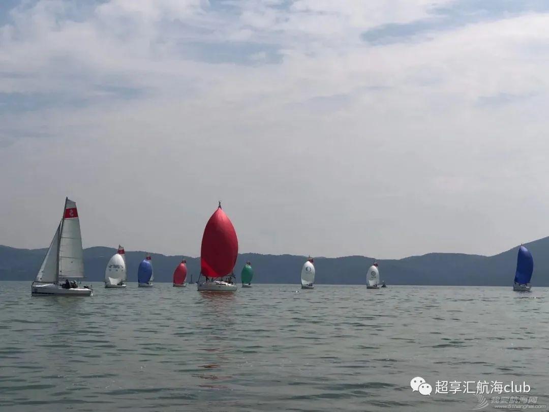 【赛事回顾】太湖帆船拉力赛荣获季军w9.jpg
