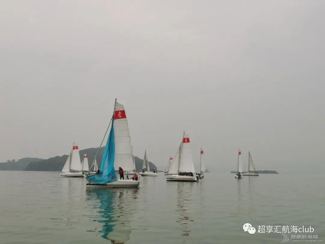 【赛事回顾】太湖帆船拉力赛荣获季军w14.jpg
