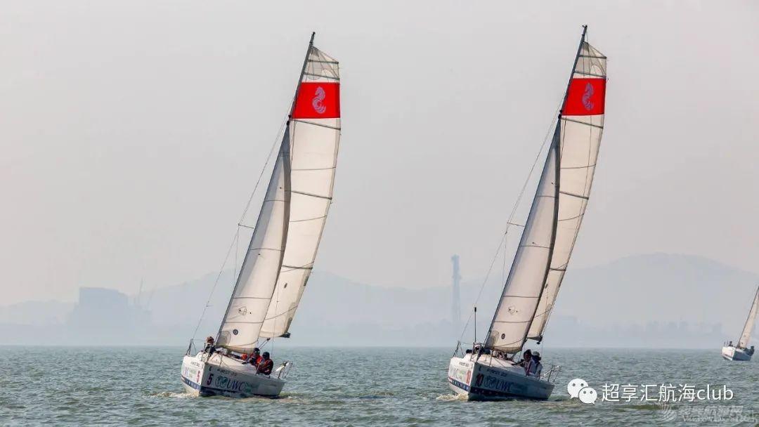 【赛事回顾】太湖帆船拉力赛荣获季军w12.jpg