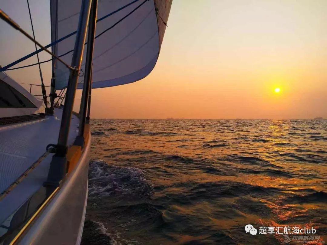 国庆海上不堵车,一起去航海吧!小颖号探秘东极岛w16.jpg