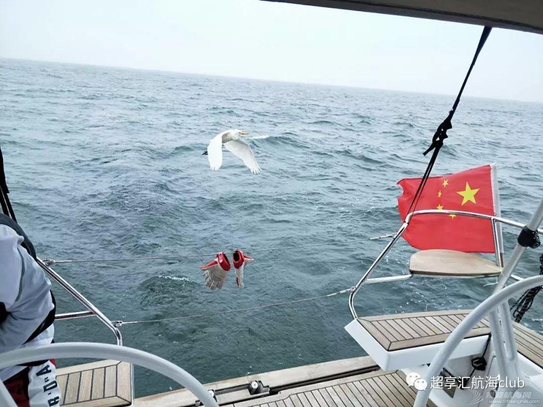 国庆海上不堵车,一起去航海吧!小颖号探秘东极岛w19.jpg
