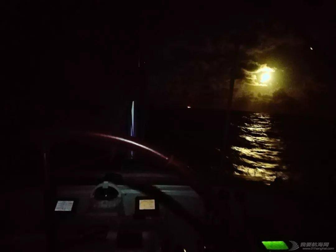 【2万公里回家路】:那些黑在巴拿马的日子,是太平洋给的奇迹w5.jpg
