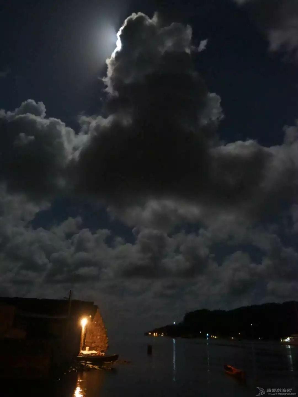 【2万公里回家路】:那些黑在巴拿马的日子,是太平洋给的奇迹w22.jpg