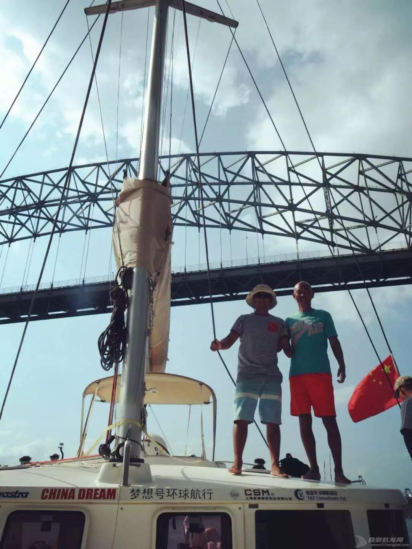 【2万公里回家路】:那些黑在巴拿马的日子,是太平洋给的奇迹w42.jpg