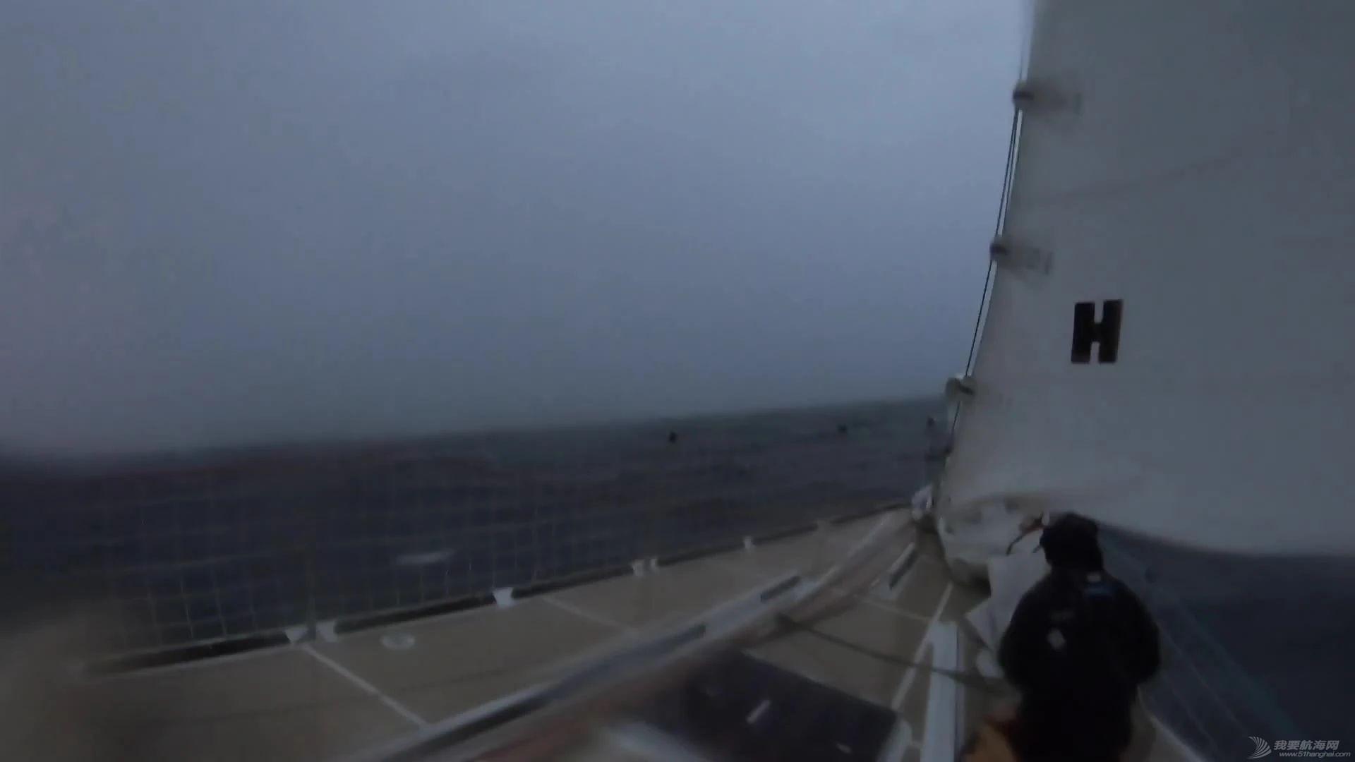 精彩视频:克利伯2019-20帆船赛第2赛程-跨越大西洋w2.jpg
