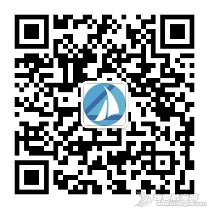 qngroup001%2Fu485443%2F0%2Fqrcode_for_gh_e7e5750fbf83_430.jpg