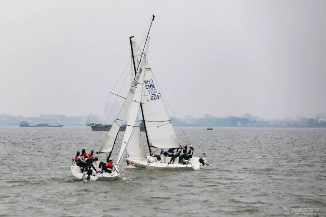 竞赛通知 | 2020中国俱乐部杯帆船挑战赛青少年组暨深圳市南山区第五届运动会青少年帆船比赛w2.jpg