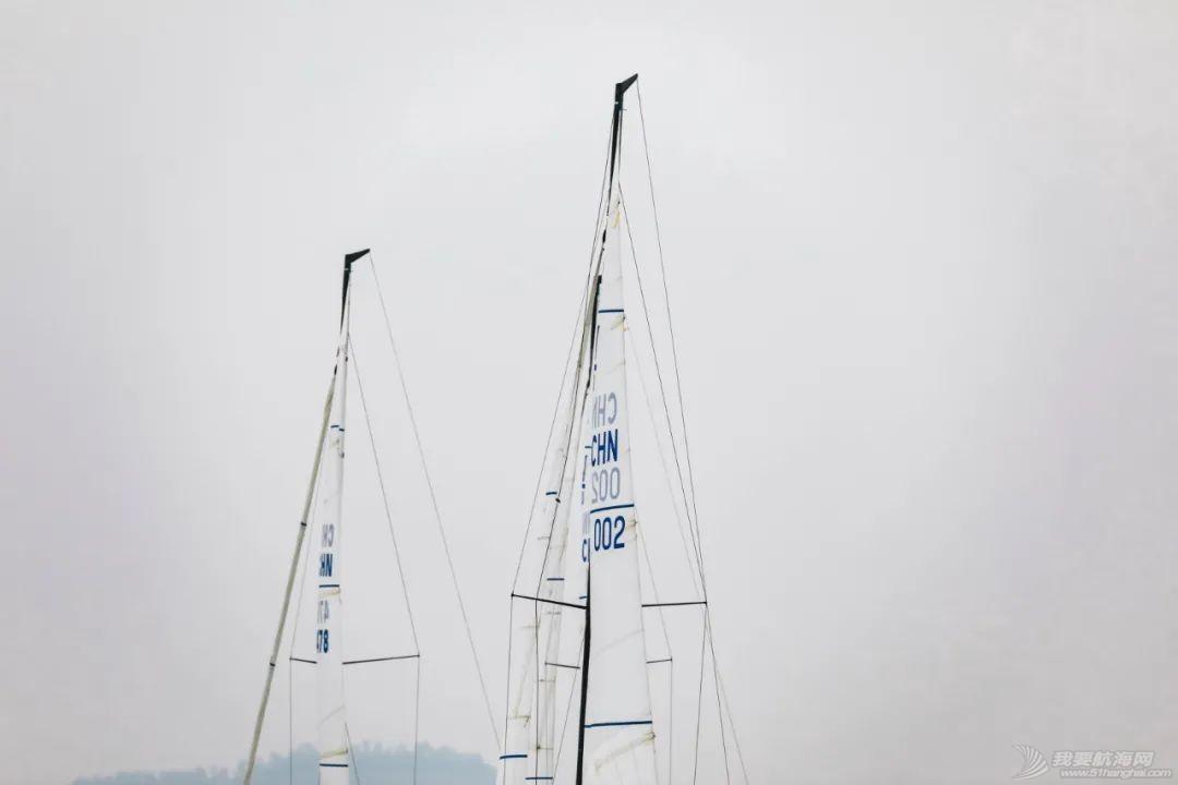 竞赛通知 | 2020中国俱乐部杯帆船挑战赛青少年组暨深圳市南山区第五届运动会青少年帆船比赛w3.jpg