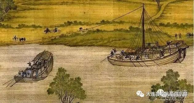 宋朝的航海-水密隔舱被广泛应用w1.jpg