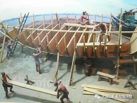 宋朝的航海-水密隔舱被广泛应用w2.jpg