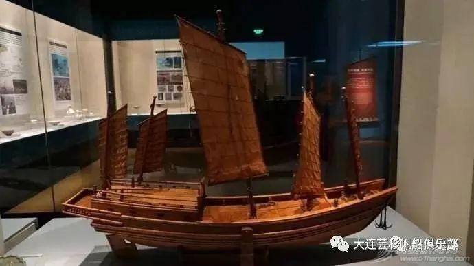 宋朝的航海-水密隔舱被广泛应用w4.jpg