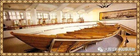 宋朝的航海-水密隔舱被广泛应用w3.jpg