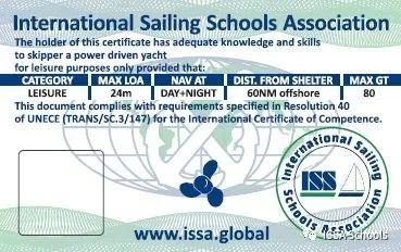 ISSA离岸船长课程介绍(Offshore Skipper)w3.jpg