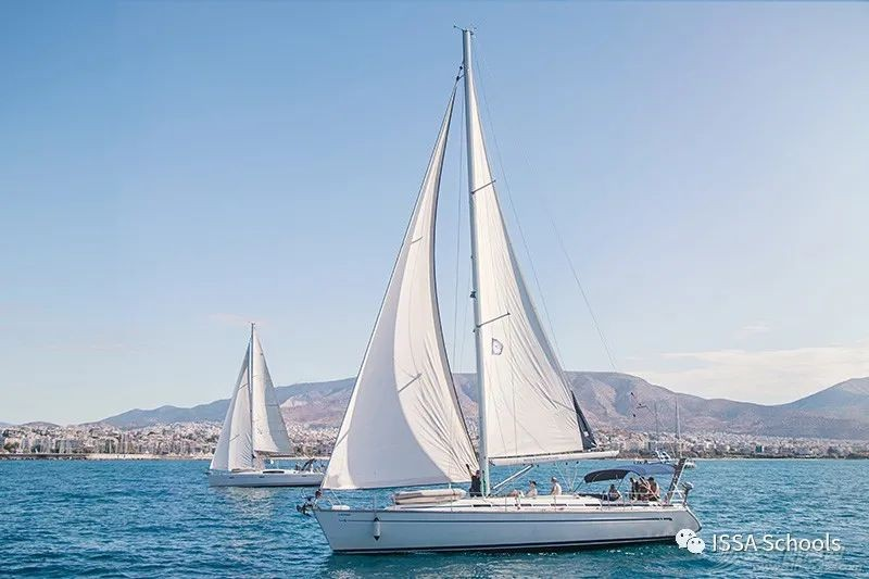 ISSA离岸船长课程介绍(Offshore Skipper)w6.jpg