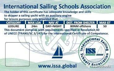ISSA离岸船长课程介绍(Offshore Skipper)w4.jpg