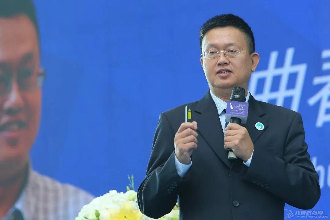 李全海当选世界帆联主席w3.jpg