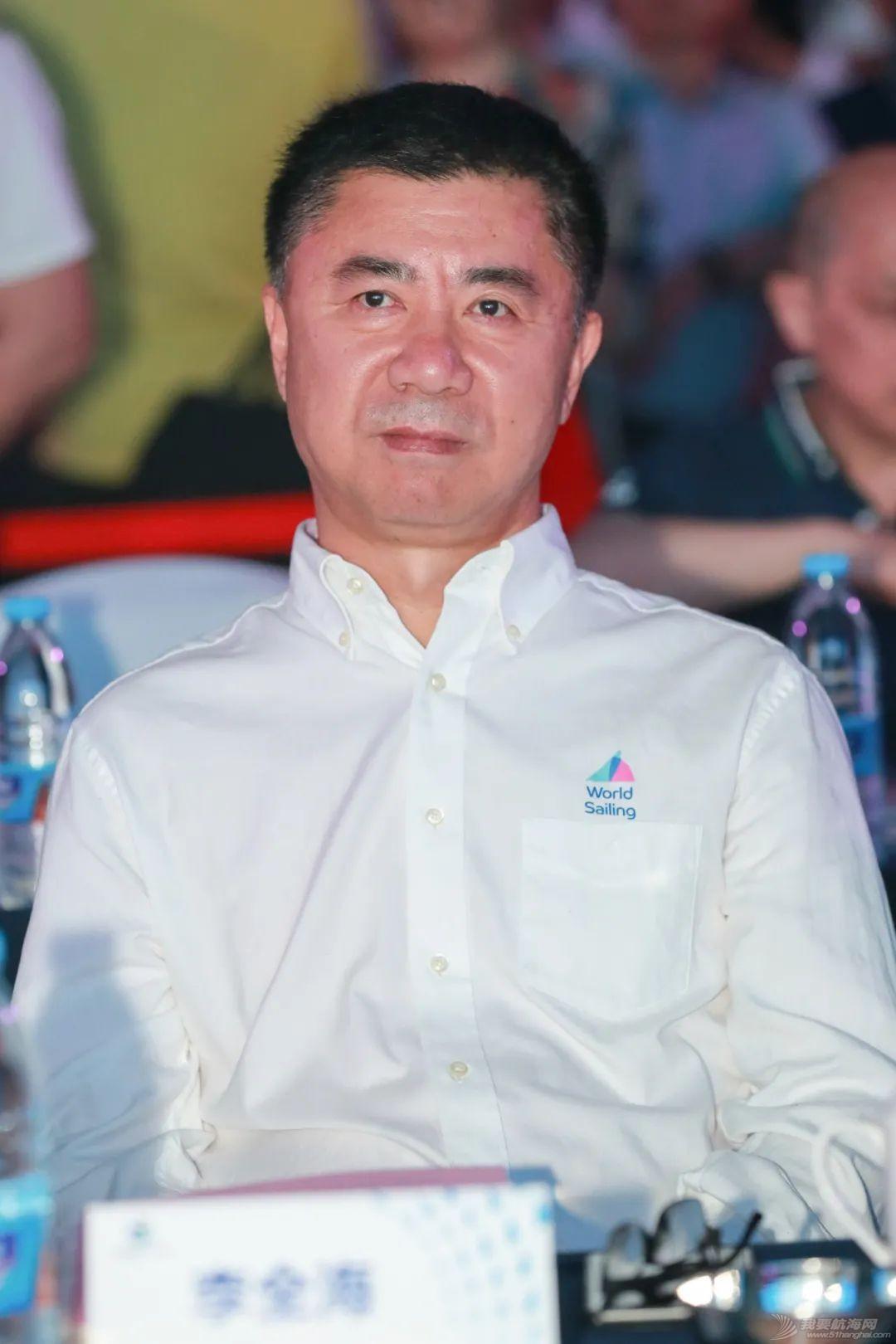 李全海当选世界帆联主席w4.jpg