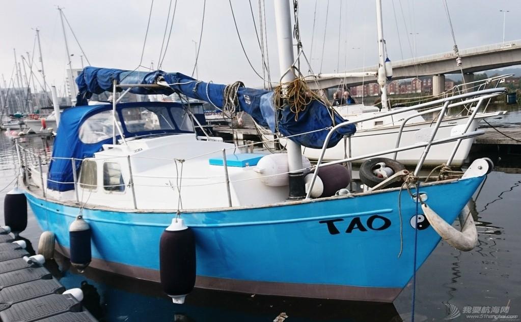 移步,自行,问我,情况,不要 1英镑就可以拿到一艘28尺帆船!(英国加的夫)  172212vc3wwwppccpcczy9