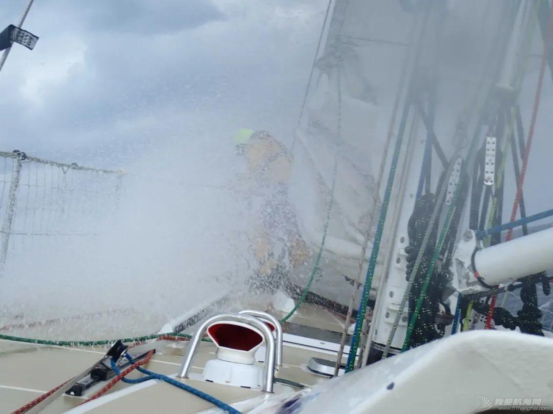 太平洋的风,一直在吹w4.jpg