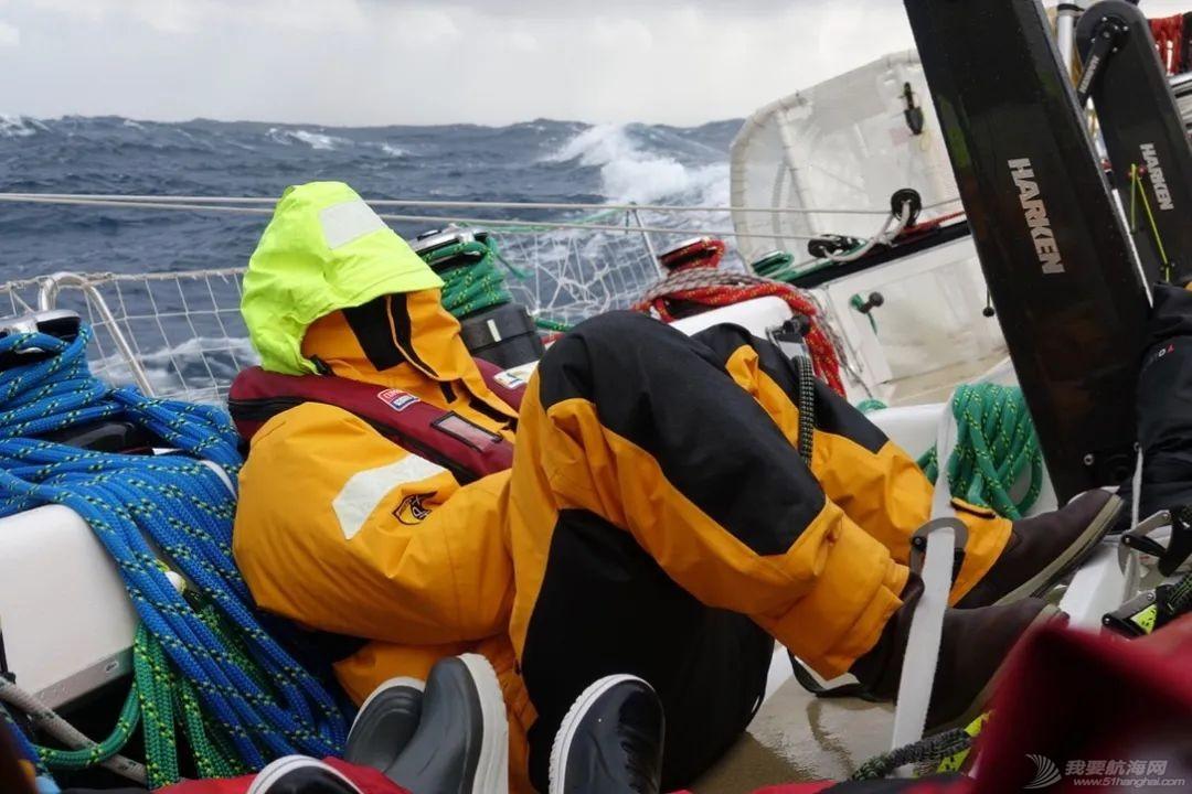 太平洋的风,一直在吹w7.jpg
