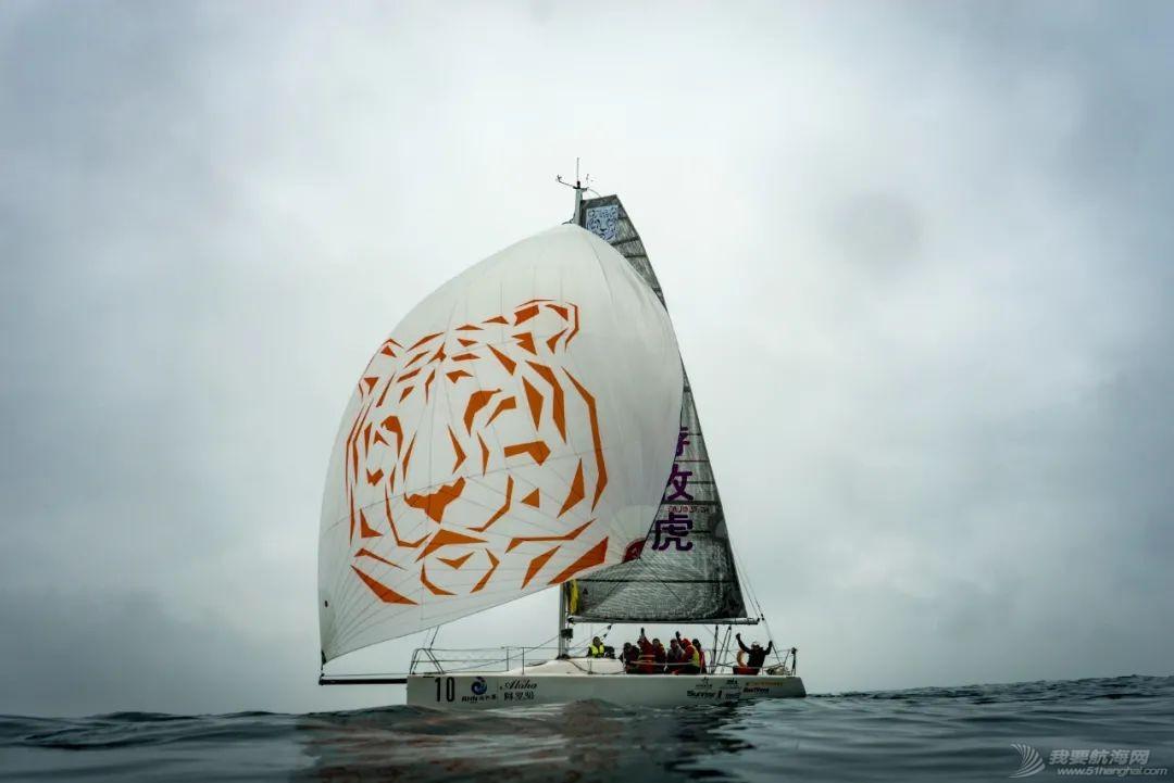 太平洋的风,一直在吹w9.jpg