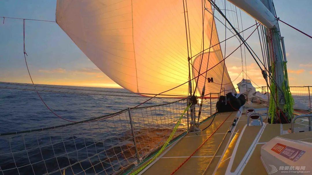 太平洋的风,一直在吹w15.jpg