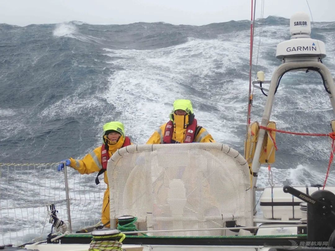 太平洋的风,一直在吹w13.jpg
