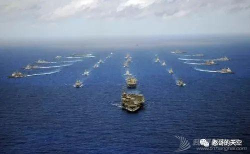 《海洋强国是怎样炼成的》之总结篇 ——中国建设海洋强国:任重而道远 第八十六章:建设海洋强国:前路险峻艰难(二)w2.jpg