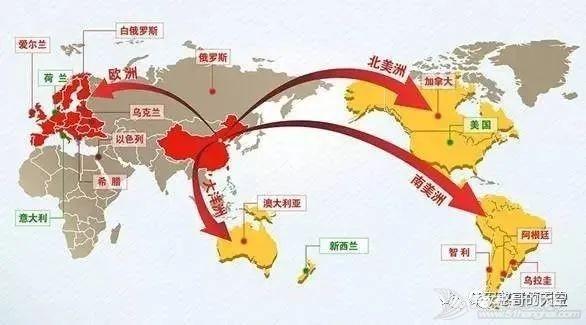 《海洋强国是怎样炼成的》之总结篇 ——中国建设海洋强国:任重而道远 第八十六章:建设海洋强国:前路险峻艰难(二)w6.jpg