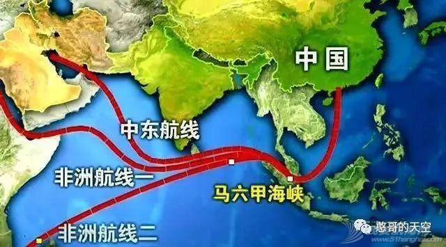 《海洋强国是怎样炼成的》之总结篇 ——中国建设海洋强国:任重而道远 第八十六章:建设海洋强国:前路险峻艰难(二)w5.jpg