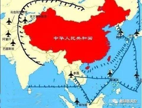 《海洋强国是怎样炼成的》之总结篇 ——中国建设海洋强国:任重而道远 第八十六章:建设海洋强国:前路险峻艰难(二)w4.jpg