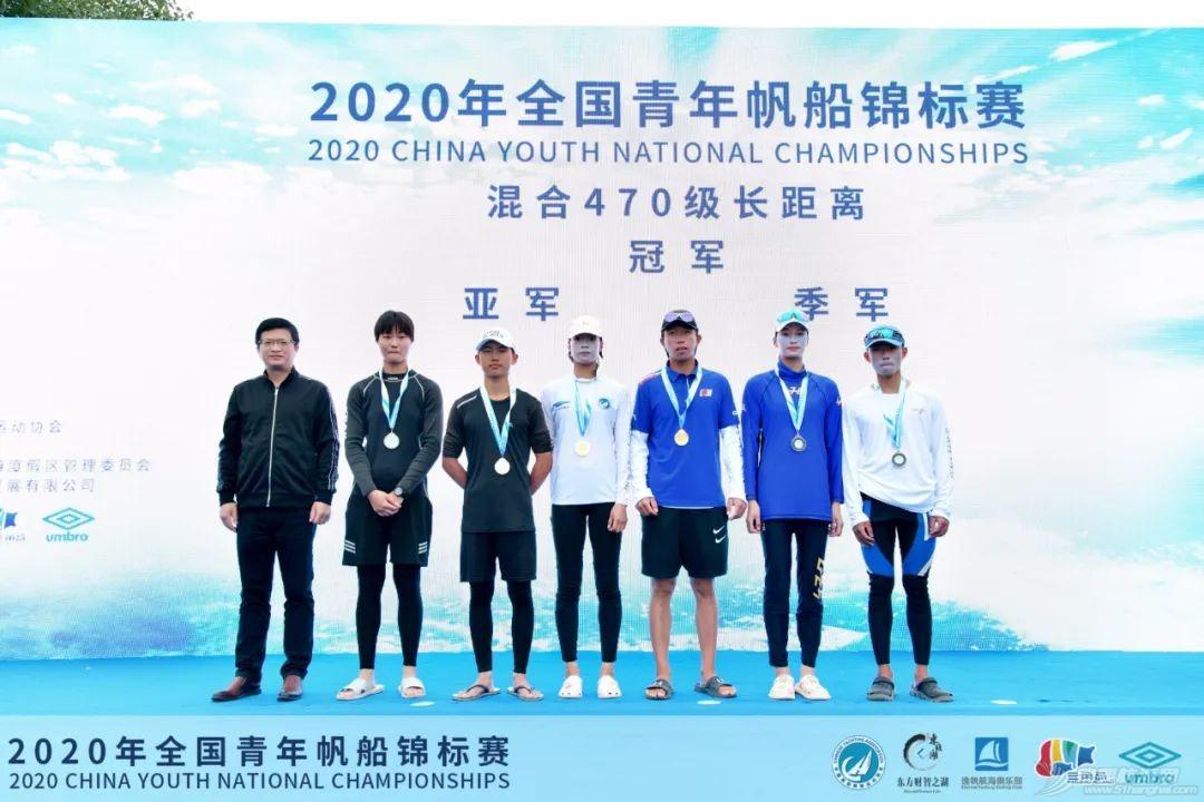 2020年全国青年帆船锦标赛圆满收官w4.jpg