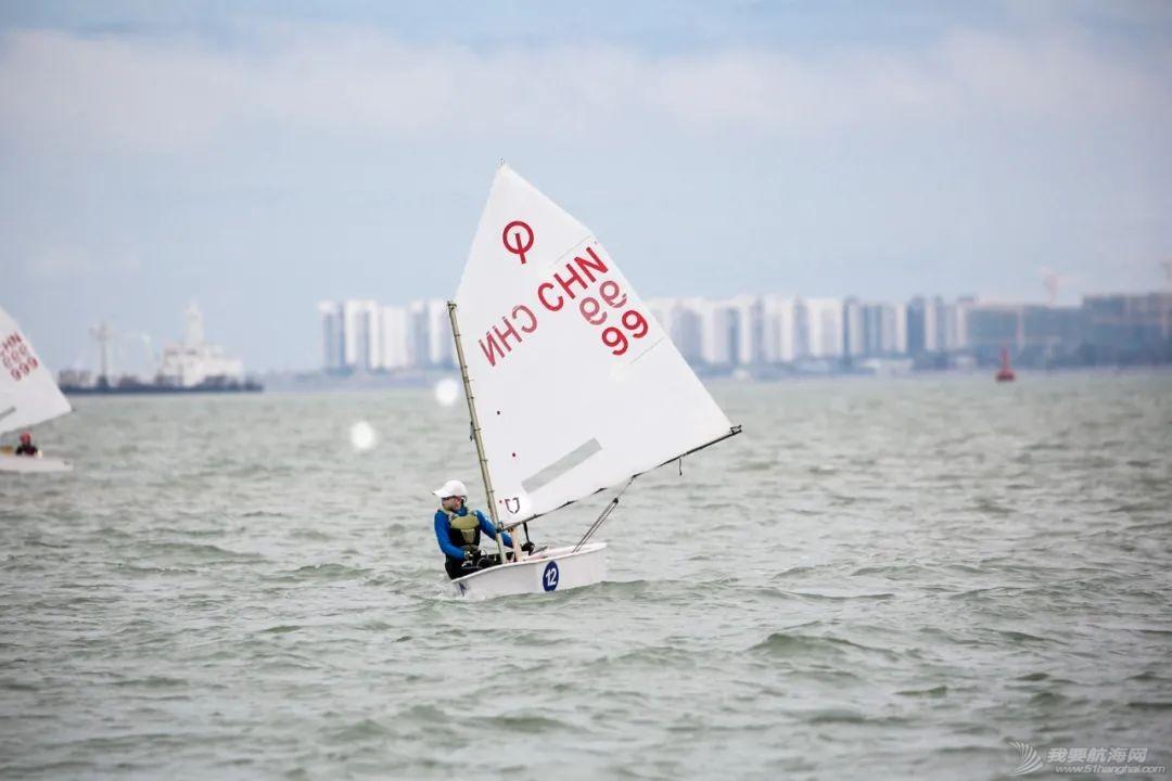 精彩开战|中国体育彩票杯2020海帆赛海口赛程启幕w16.jpg