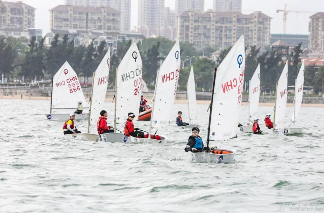 中国体育彩票杯2020海帆赛海口赛程收官w1.jpg