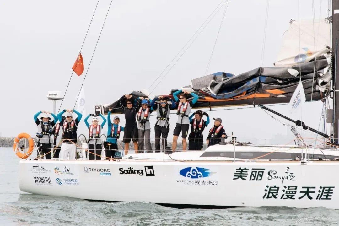 中国体育彩票杯2020海帆赛海口赛程收官w3.jpg