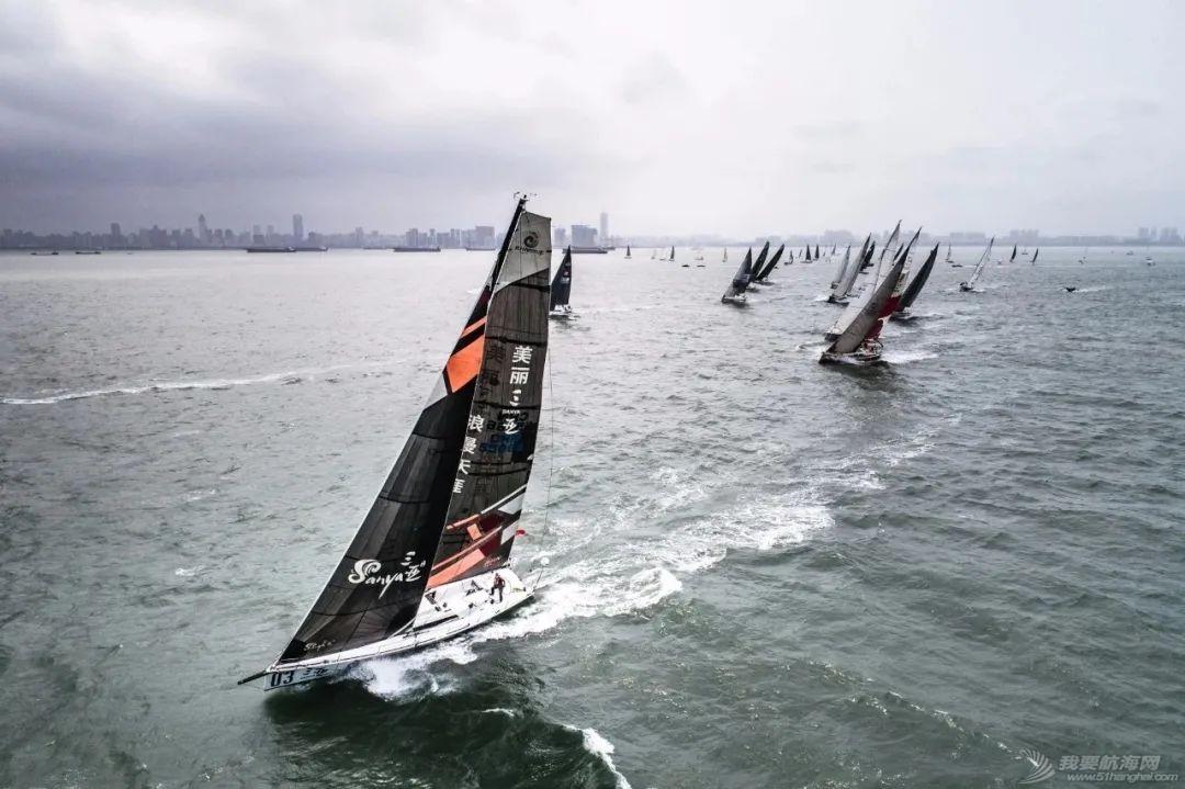 中国体育彩票杯2020海帆赛海口赛程收官w4.jpg