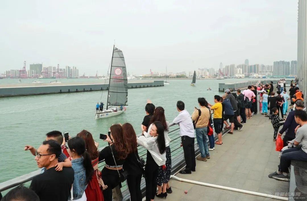 中国体育彩票杯2020海帆赛海口赛程收官w6.jpg