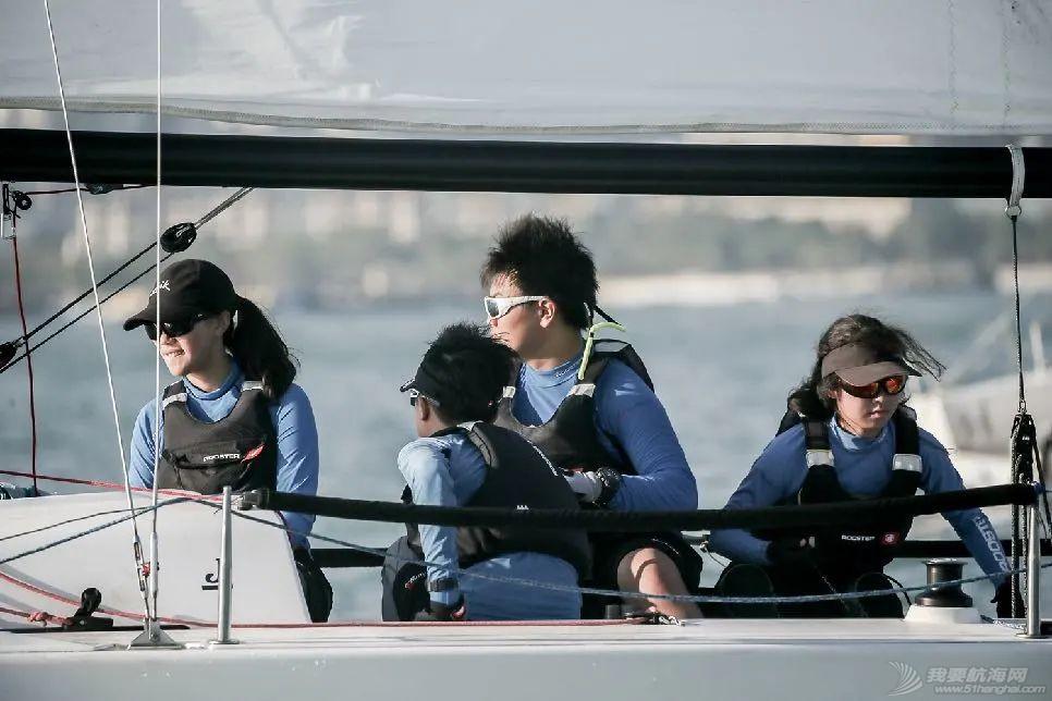 2020中国俱乐部杯帆船挑战赛青少年组落幕w3.jpg