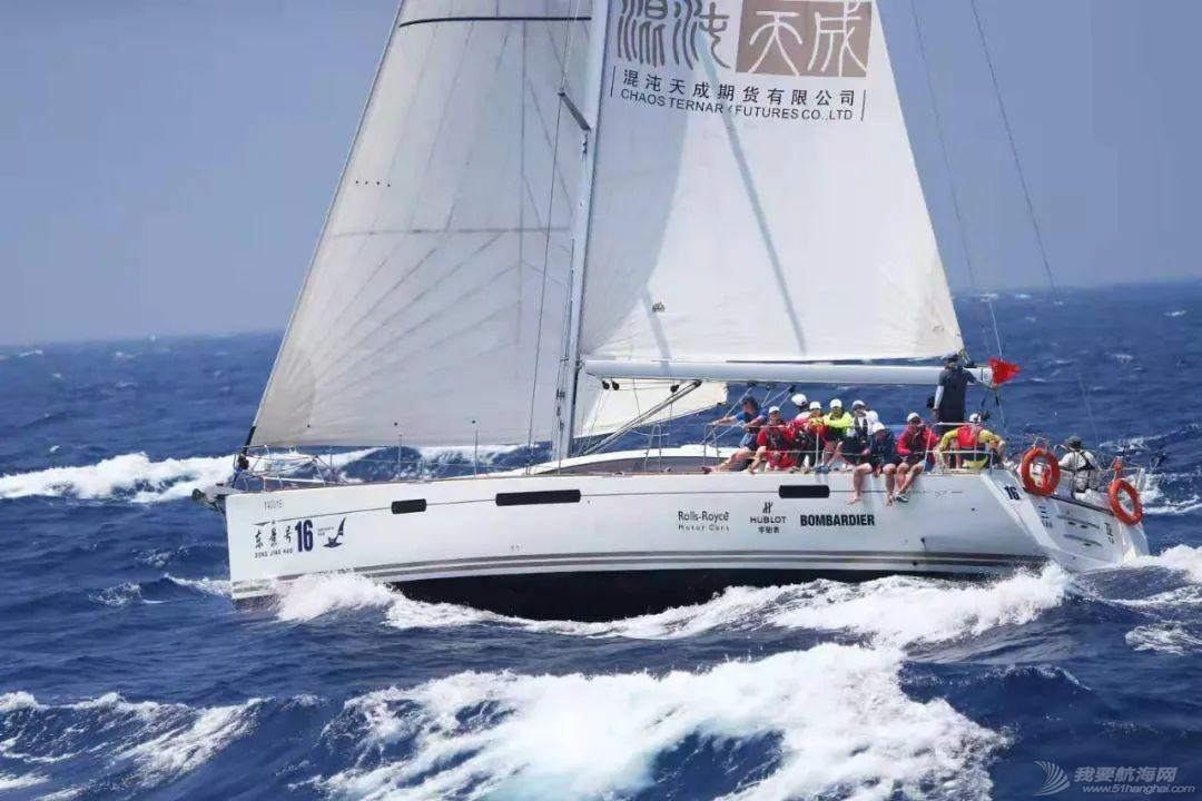 【赛队巡礼】心怀理想,满载欢乐,缘于帆船w2.jpg