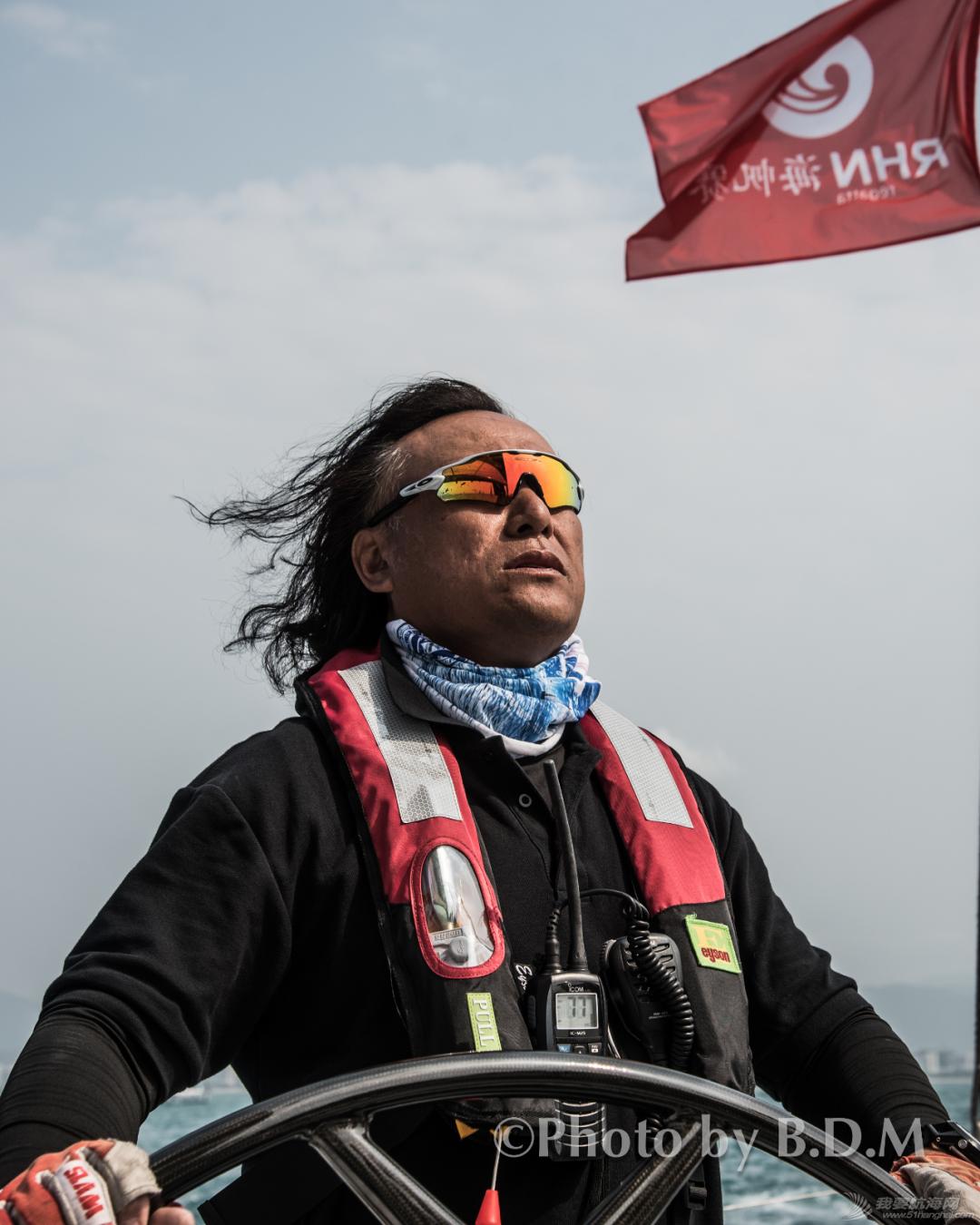 【赛队巡礼】心怀理想,满载欢乐,缘于帆船w6.jpg
