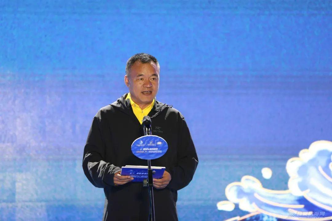 中国体育彩票杯2020海帆赛圆满落幕w2.jpg
