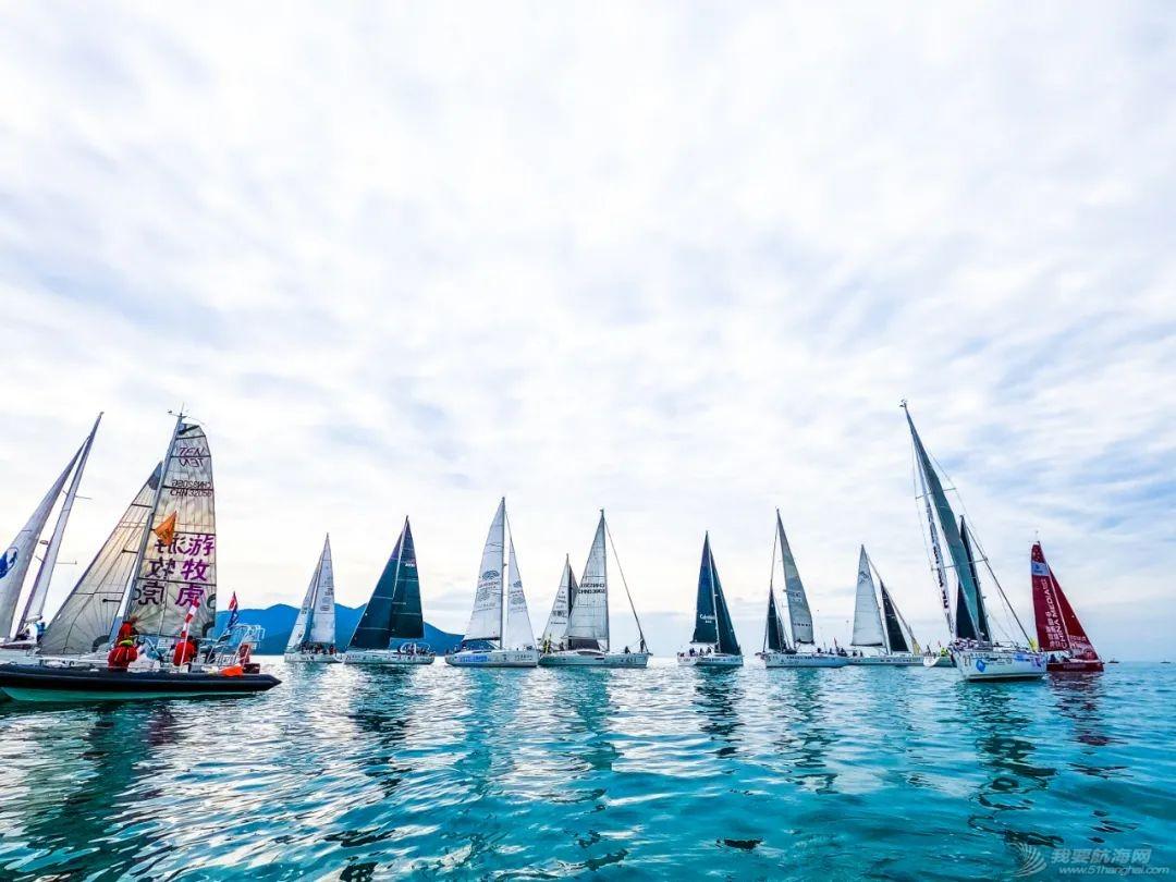 中国体育彩票杯2020海帆赛圆满落幕w1.jpg