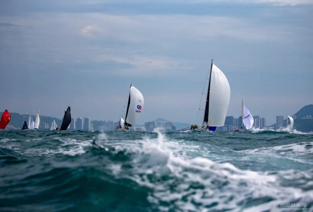 中国体育彩票杯2020海帆赛圆满落幕w3.jpg