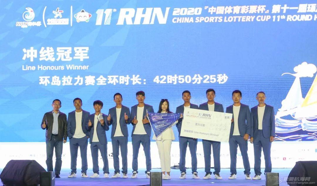 中国体育彩票杯2020海帆赛圆满落幕w4.jpg