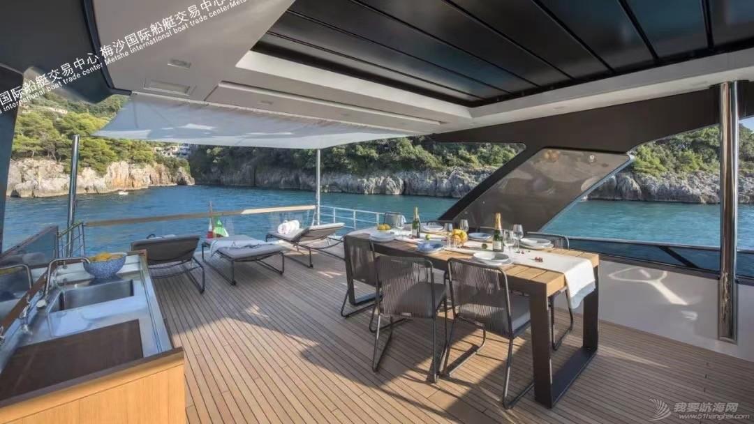 意大利,现货,游艇,5800万 意大利产78尺游艇新船现货  180657dr51i71k3133t5tk
