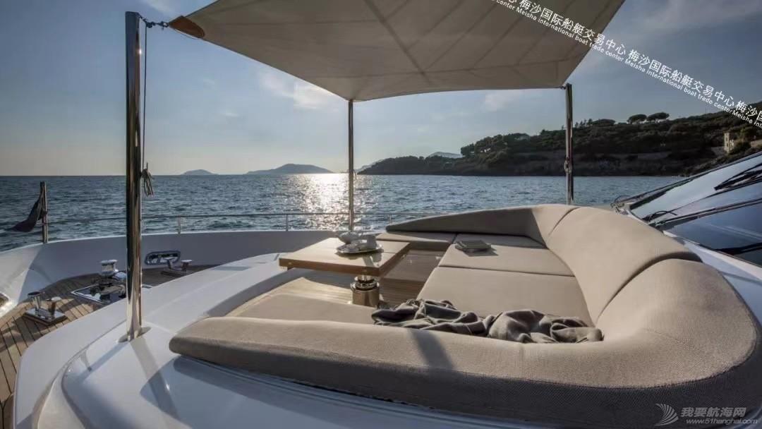 意大利,现货,游艇,5800万 意大利产78尺游艇新船现货  180658v1e353scqkwqtl6k